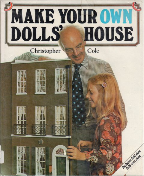building-dolls-houses-11